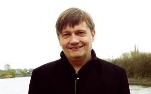 Guenther Koegebehn